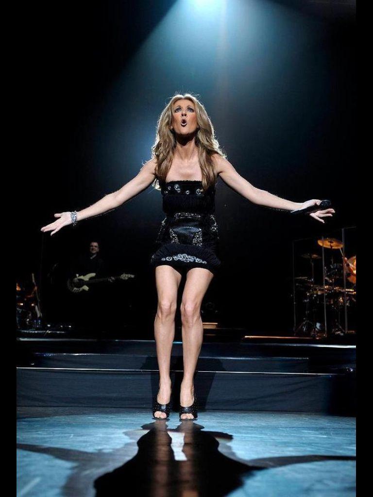 Celine Dion Celine Dion Celine Female Singers