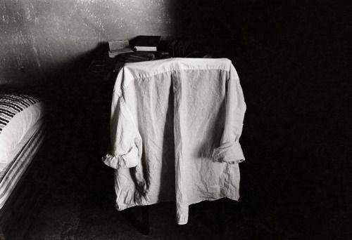 last-picture-show: Adriana Lestido, El Amor, 1992