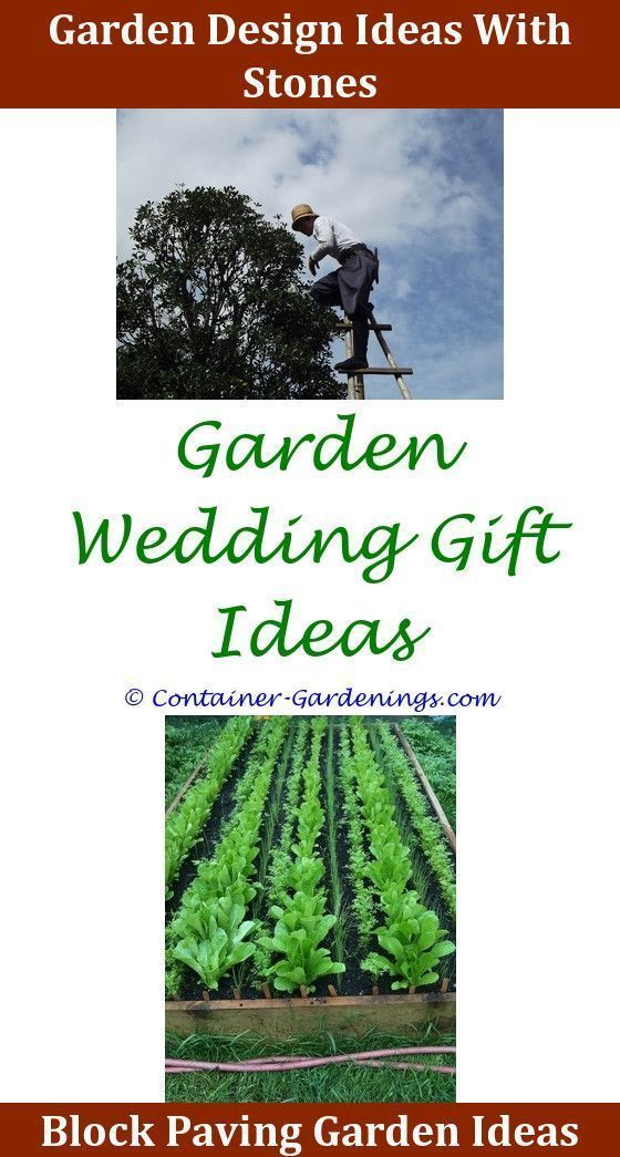 Home And Garden Woodworking Tipscreative Garden Ideas Diyrgen