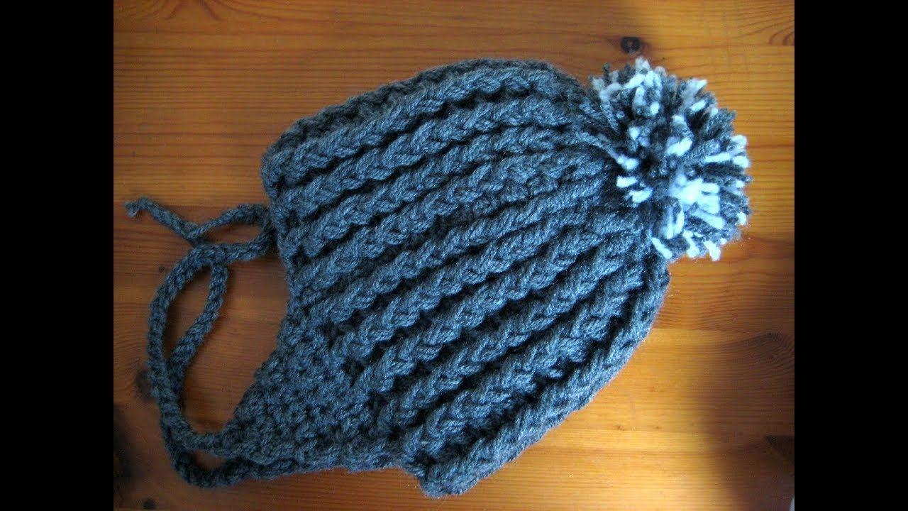 Pin On Crochet Baby Hats