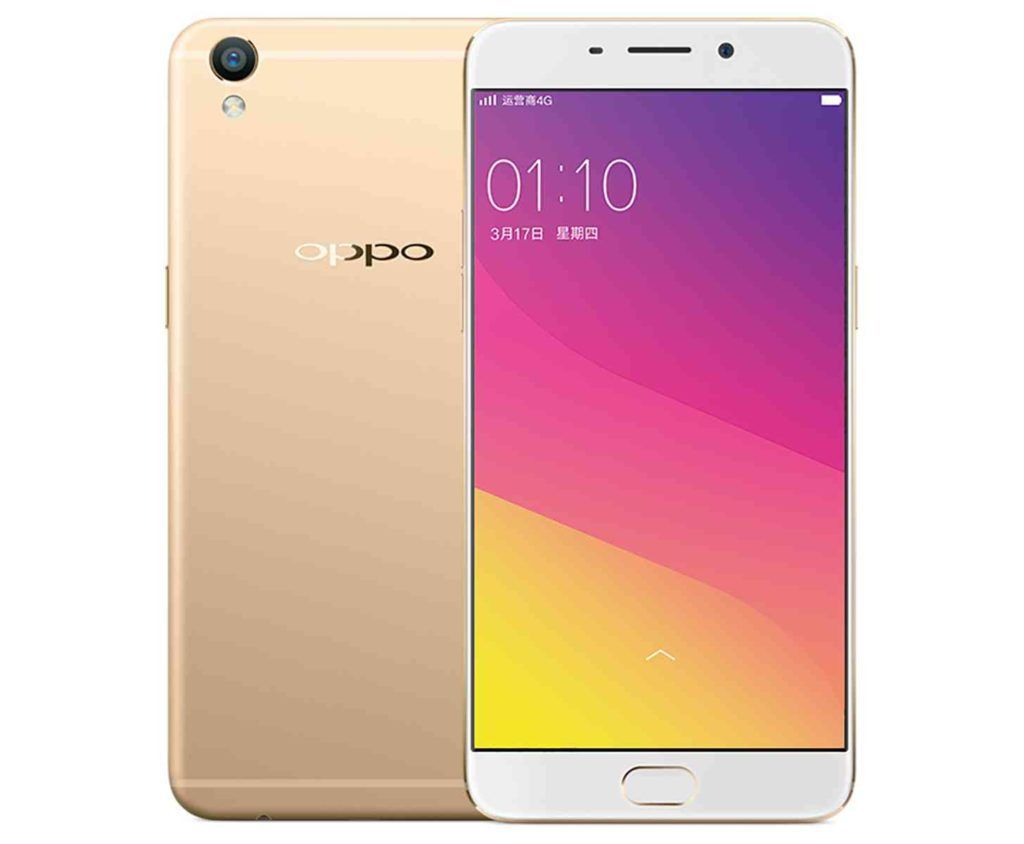 Oppo A37 Price Specifications Features Comparison Samsung Galaxy A3 Garansi Resmi Indonesia Best Mobile Cases