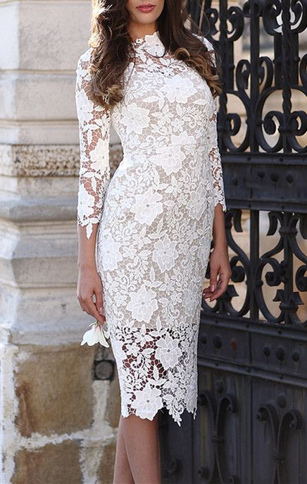 25th wedding anniversary party dresses