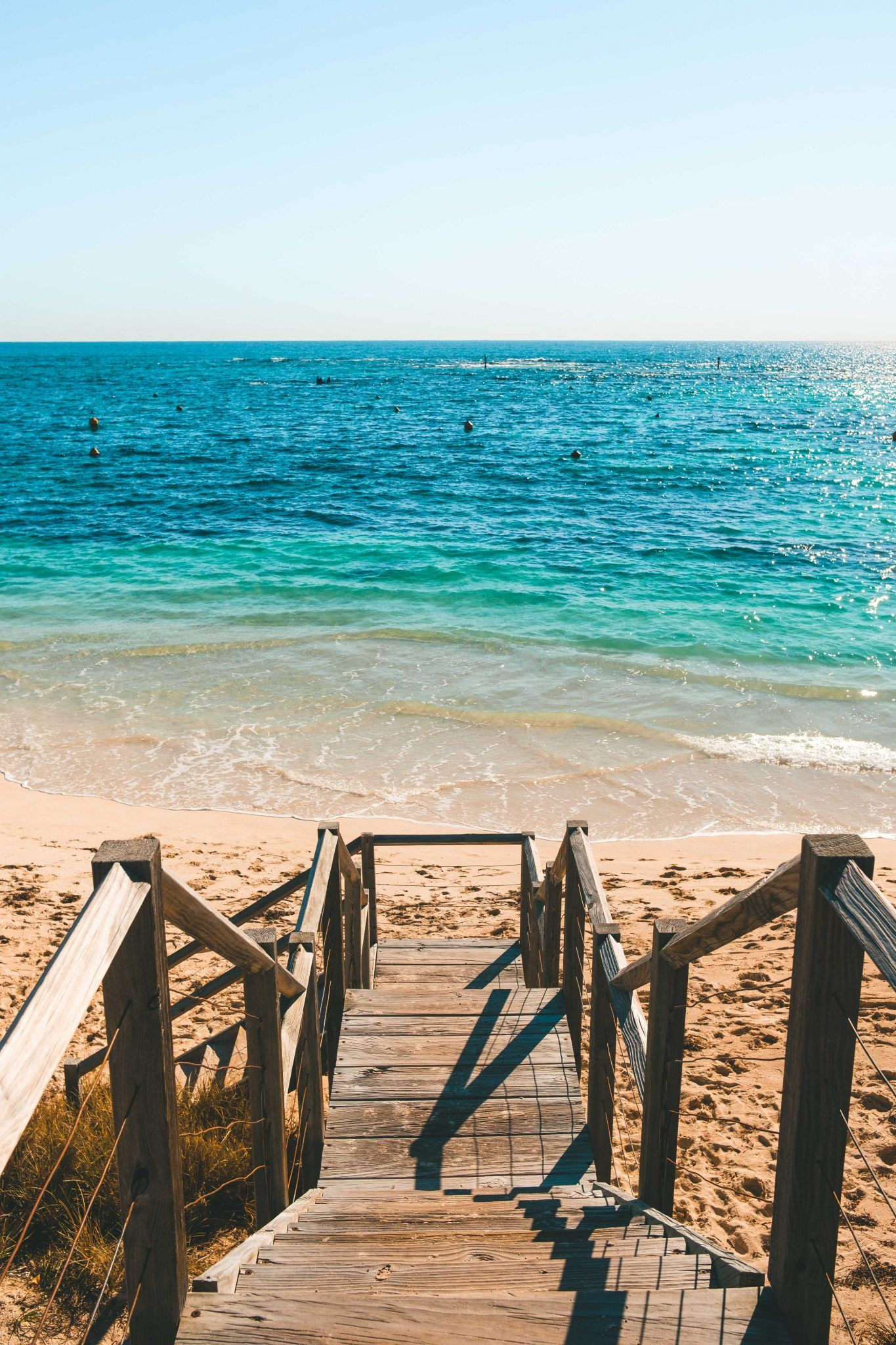 The Ten Best Things To Do In Perth (With images)   Best ...
