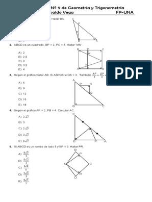 Dibujo Tecnico Ejercicios Elipse Triangulo Dibujo Tecnico Ejercicios Tecnicas De Dibujo Triangulos