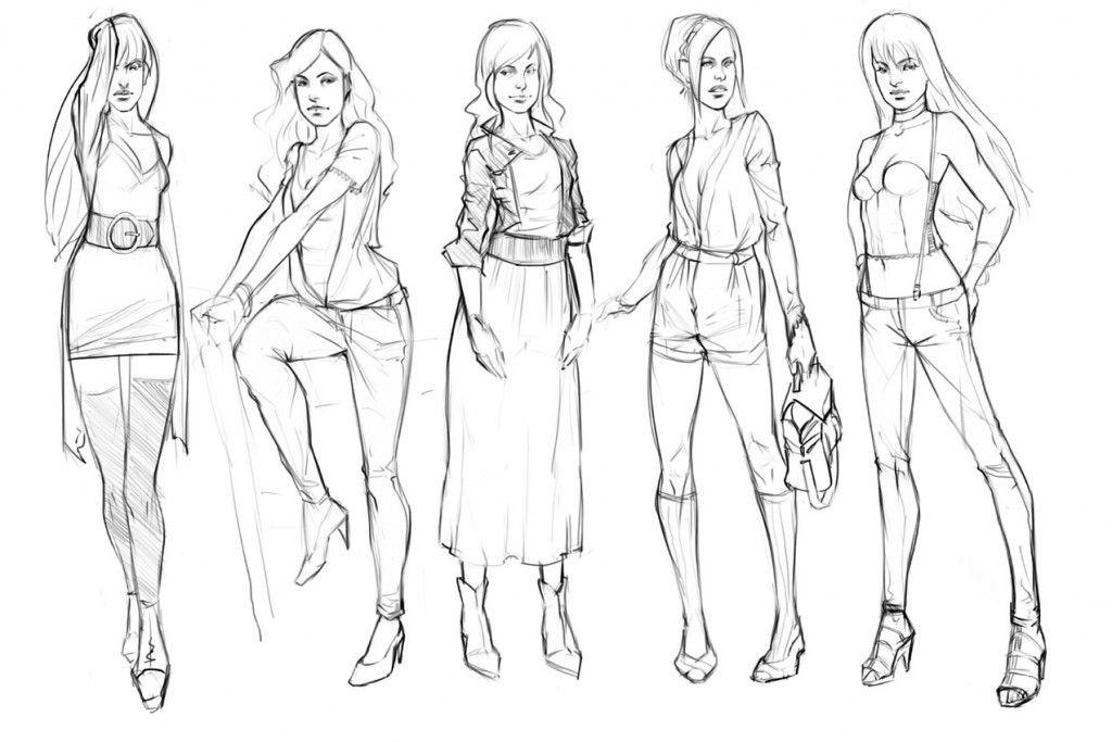 Male Model Sketch Fashion Design | fashion design sketch model MEMEs