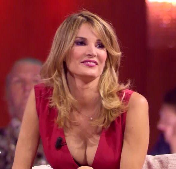Mikaela Calcagno