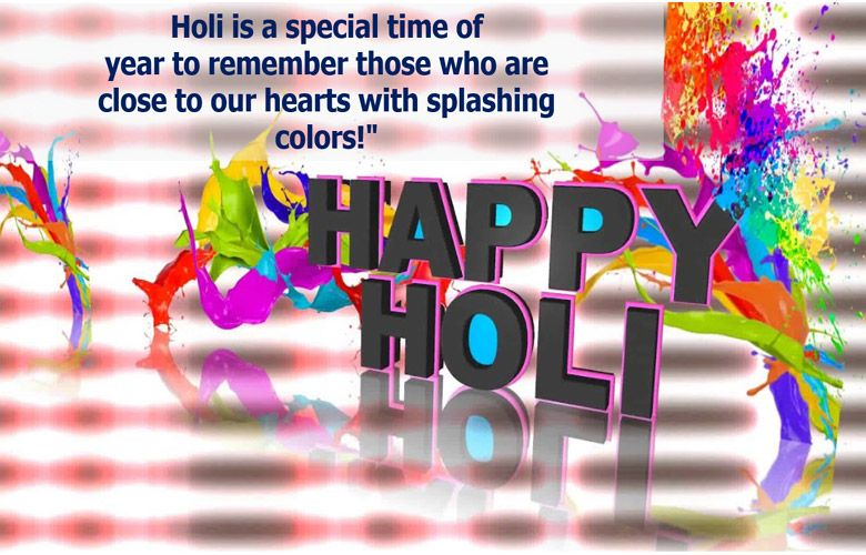 The Best 100 Images Happy Holi 2020 Happy Holi Wishes Images
