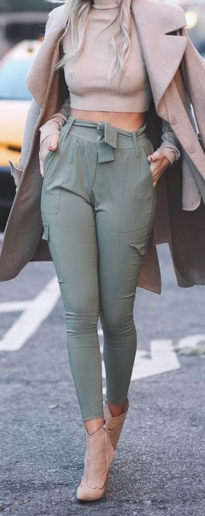 Photo of Style Spacez: 26 pantaloni da provare