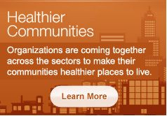 public health oriented storm preparedness tips @Patrice Cloutier - clink link below