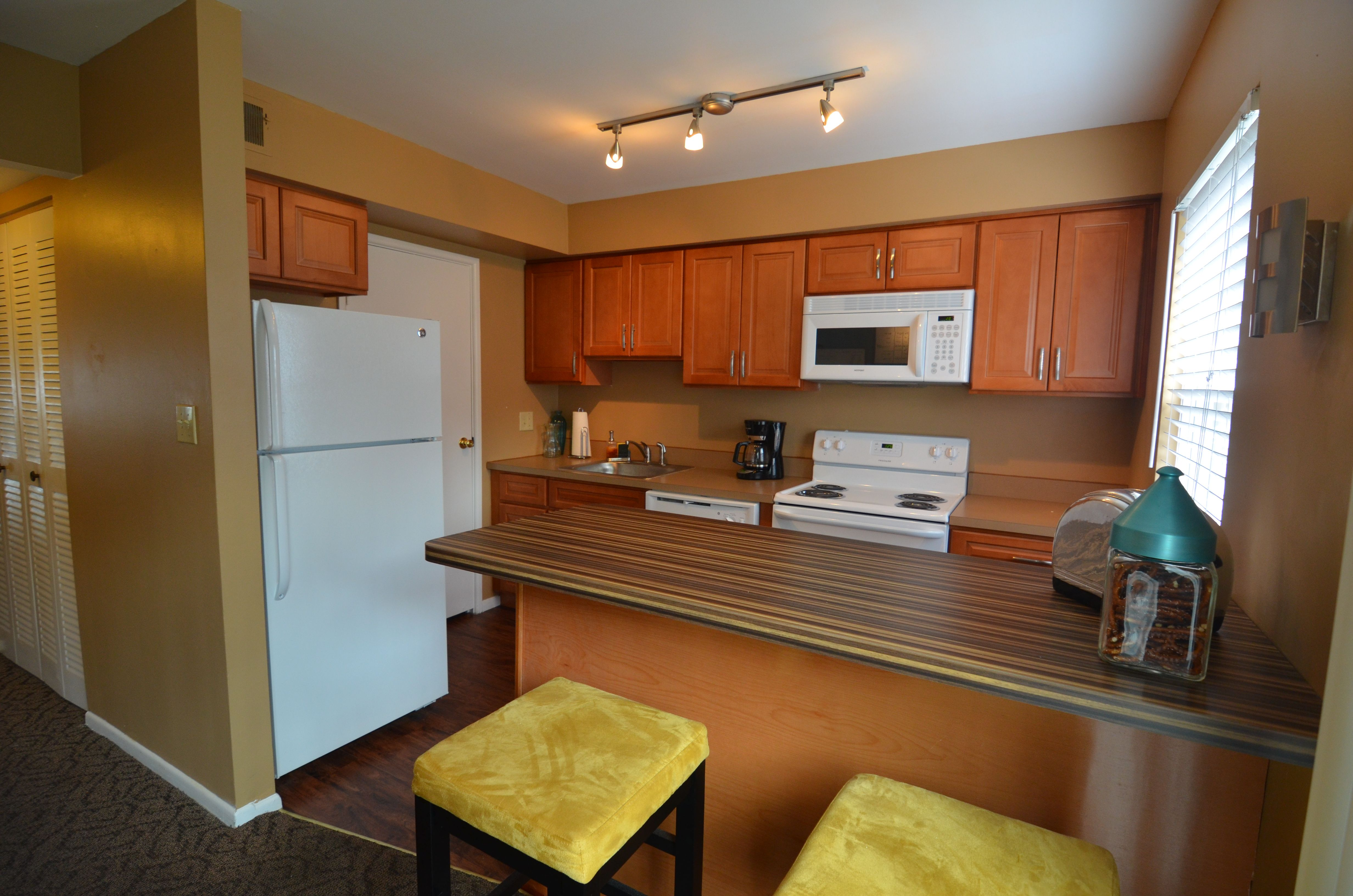 Windsor Court in Lancaster, PA   Apartments   Pinterest