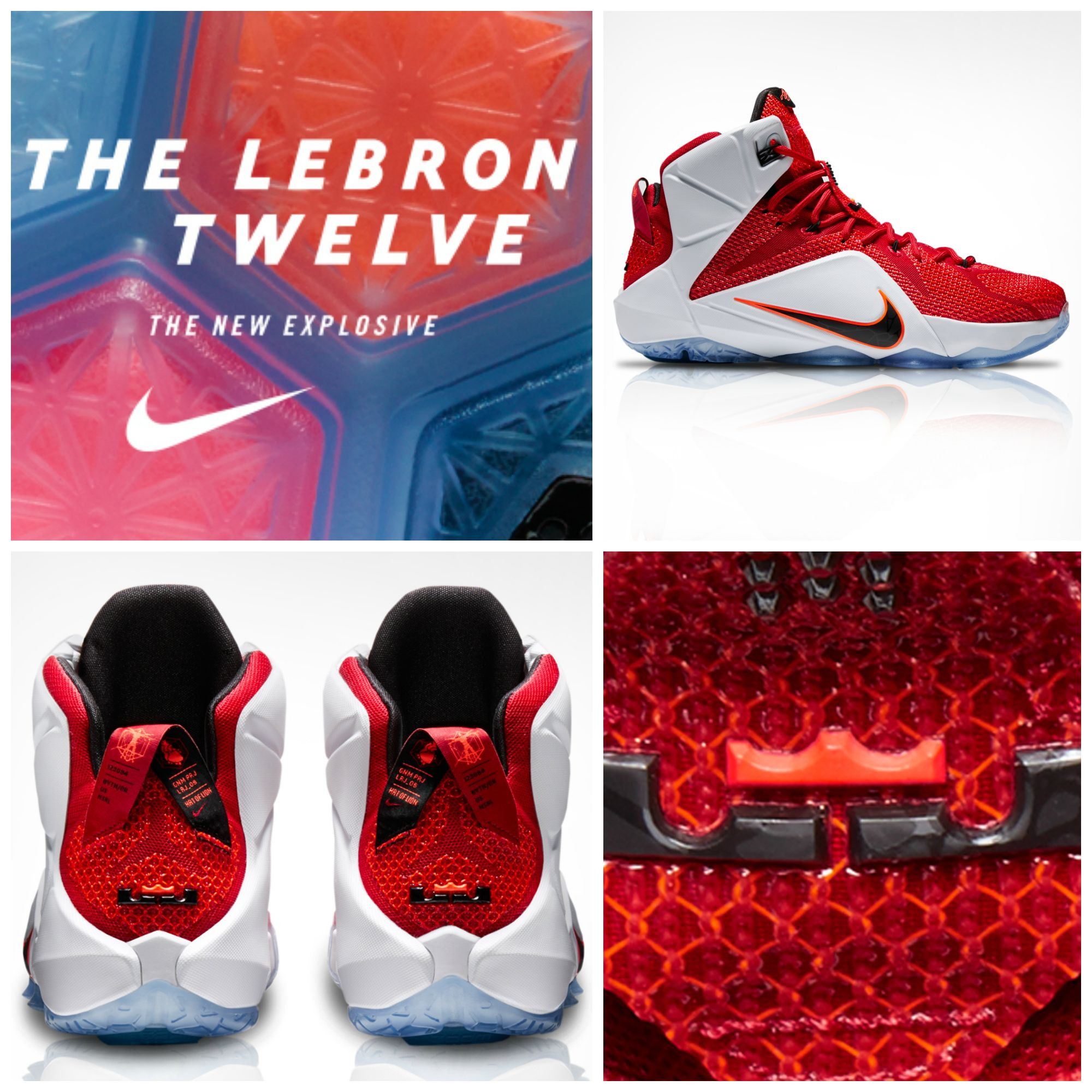 1d08ef880d8 ... netherlands the new nike lebron 12 is now available. basketball shoes  ed309 b6821