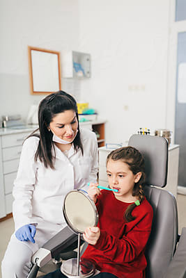 Null By Null Royalty Free Stock Photos Dentist Dentistry Dental