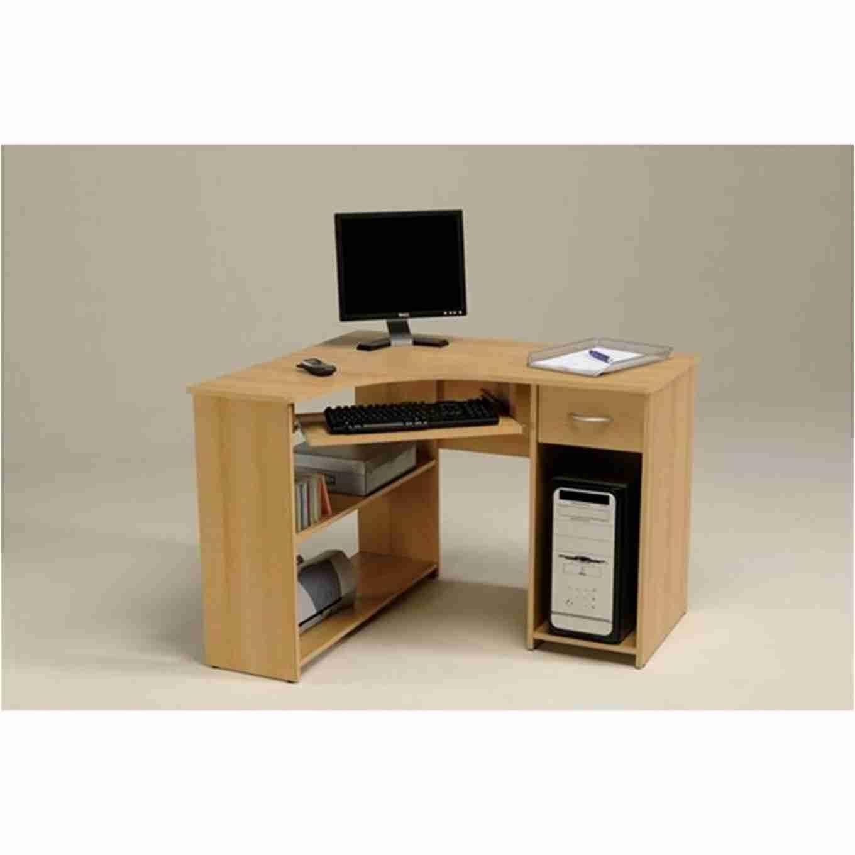 52 A Couper Le Souffle Grand Bureau Pas Cher Corner Desk Desk Home Decor