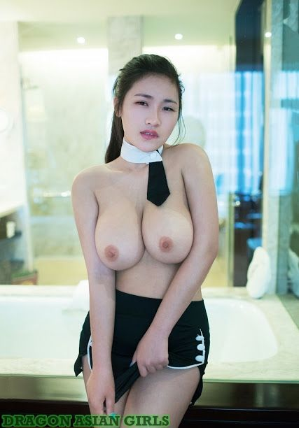 family group nude real