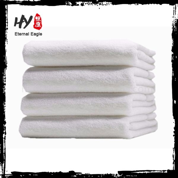 Brand New Custom Beach Towels No Minimum With High Quality