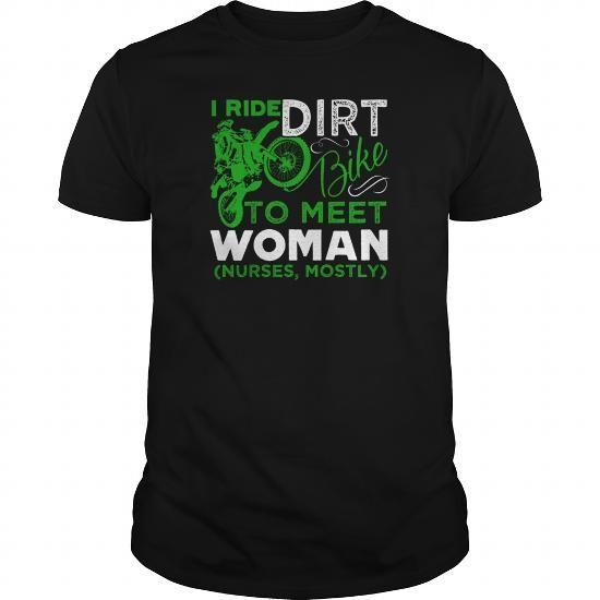 Dirt Bike Addiction Tee Shirt