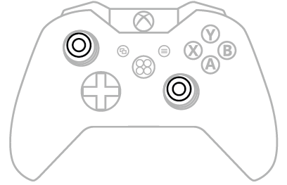 Xbox 360 Controller Line Drawing Wiring Diagram Fuse Box Xbox 360 Controller Xbox Controller Line Drawing