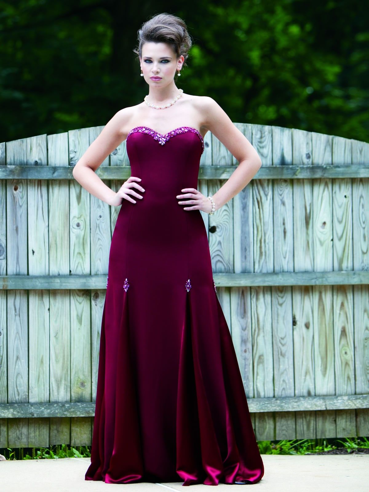 Modern Mother Of The Bride Dresses In Ct Ideas - All Wedding Dresses ...