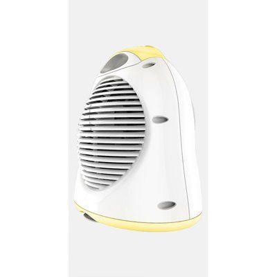 Vornado Sunny Nursery Heater
