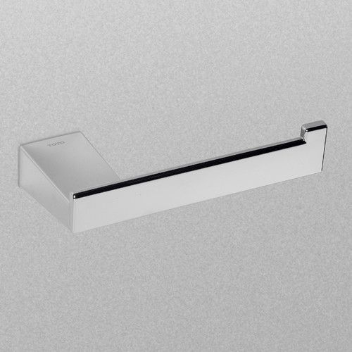 Toto Wall Mounted Legato Toilet Paper Holder Reviews Wayfair Wall Mounted Toilet Toilet Paper Holder Toilet Paper