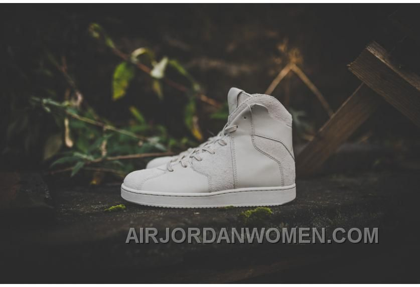 6fdbcd30012 Nike Jordan Westbrook 0.2 QS 0.2 Light Bone/Light Bone-Sail 854563-002 Free  Shipping, Price: $88.00 - Air Jordan Women Shoes - Women's Air Jordan Shoes