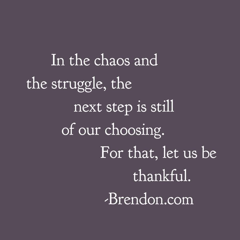 Pin by Jessica Niziolek on word | Meaningful quotes ...