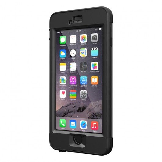 the latest d5df6 6f21a Coming Soon Get a sneak peek of the thinnest, lightest LifeProof ...