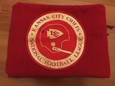 75601a9e Vintage Pendleton Stadium Wool Blanket Kansas City Chiefs (Missouri ...
