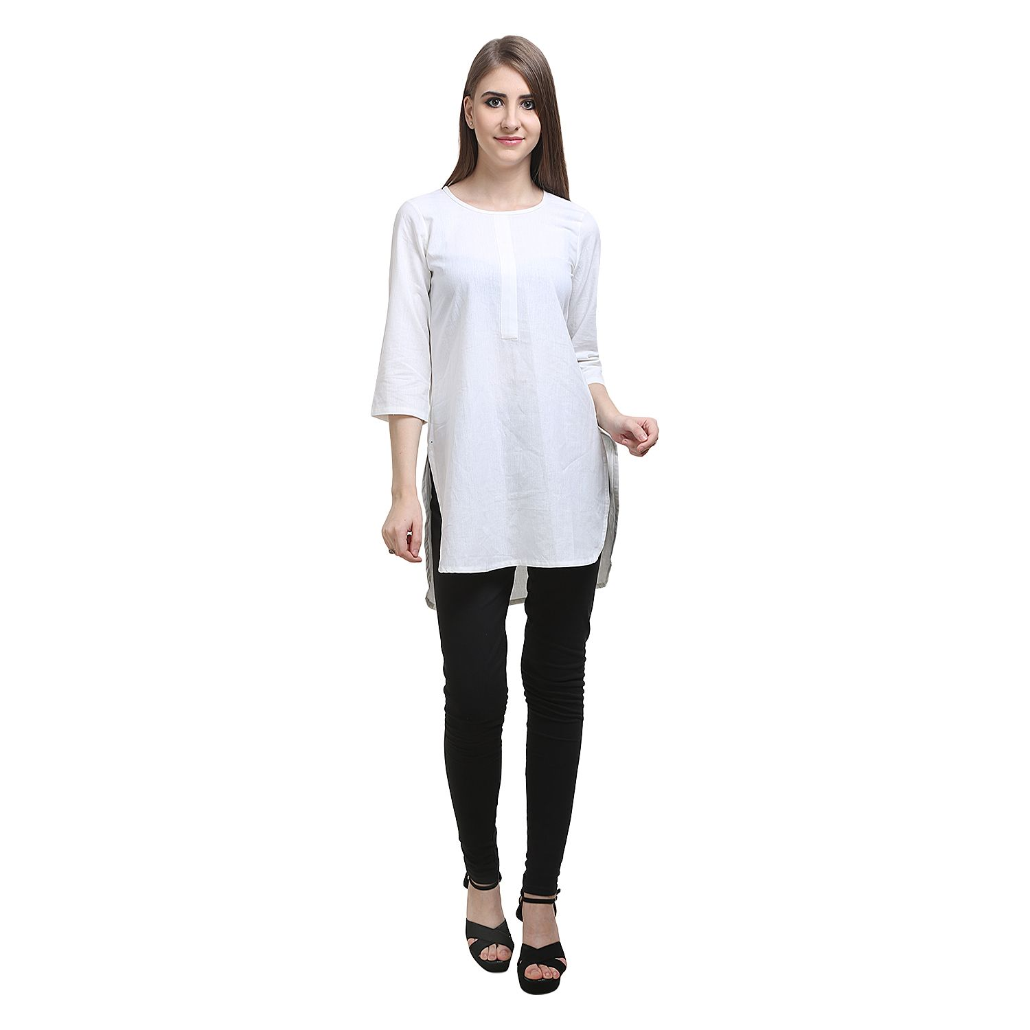 5adf0323a1 SICHAYA Short Kurta. Shop on Amazon and Flipkart. | SICHAYA Kurta ...