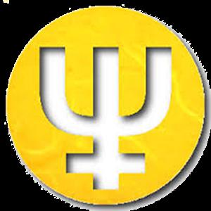 Trader bitcoin hohle der lowen