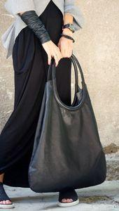 2019 Mode Würdig Leder Handtaschen Alle Fühlen Sich Toll Fürdesign