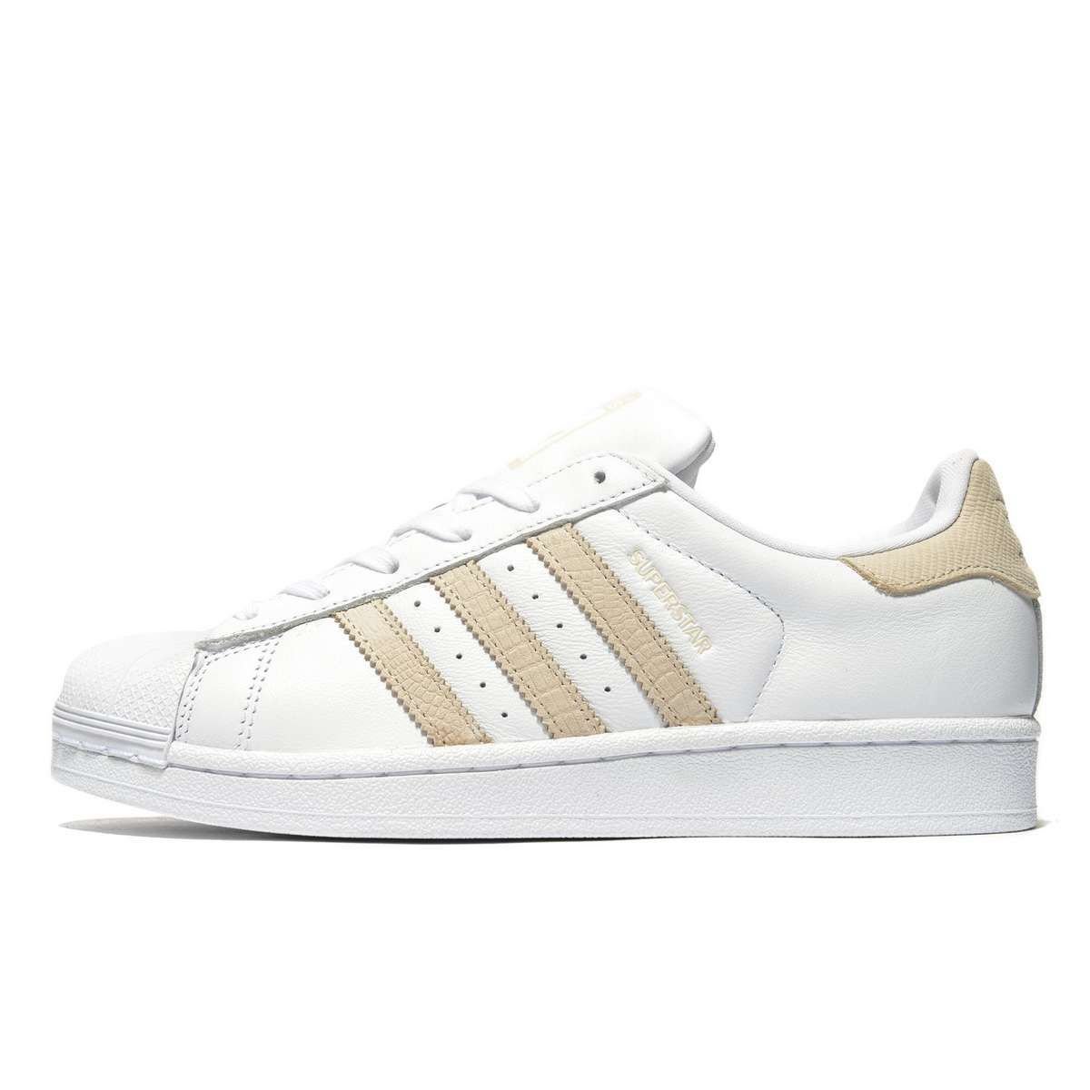Adidas Originals Superstar Women S Adidas Superstar Zapatillas Adidas Superstar Zapatos