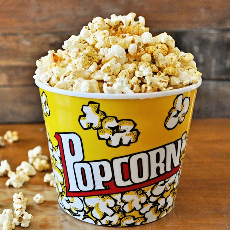 e27eaa0085cda89481a7eee68417325c - Popcorn Rezepte