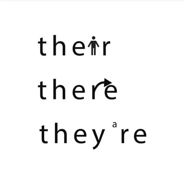 You're welcome #teacher #teachersofinstagram #teacherlife