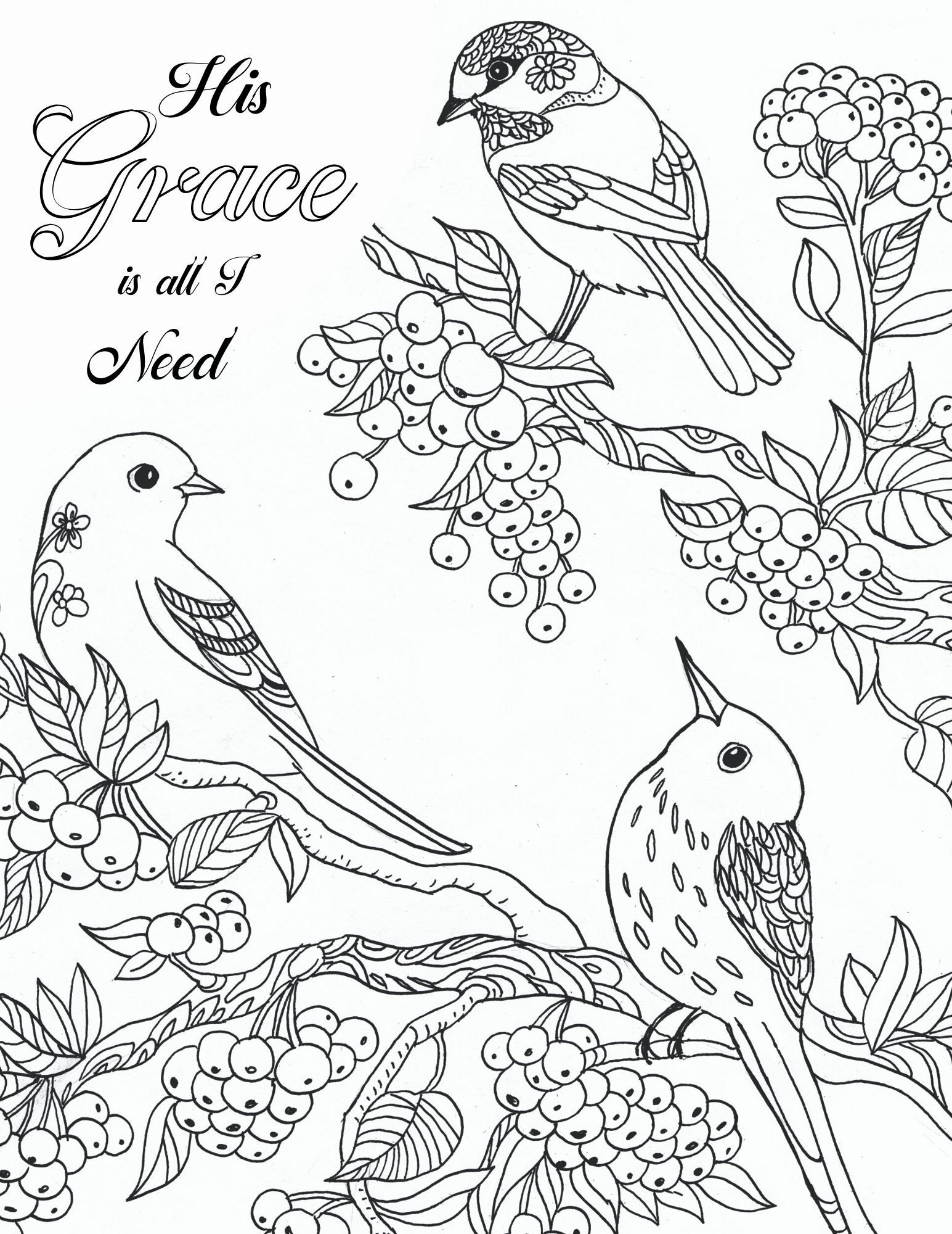 Printables Library Coloring Pages Bible Verse Coloring Page Bible Coloring Pages Bible Verse Coloring