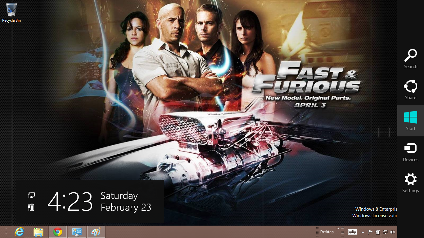 fast and furious 7 download fast and furious 6 windows 7 theme