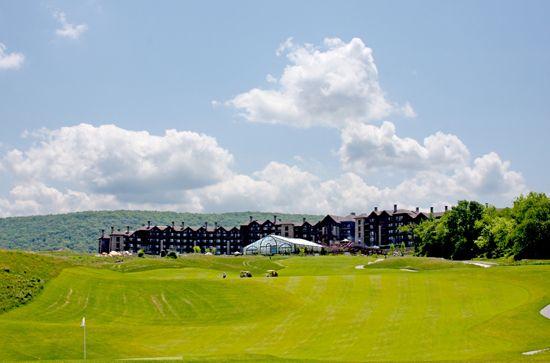 35+ Cascades golf club nj ideas in 2021