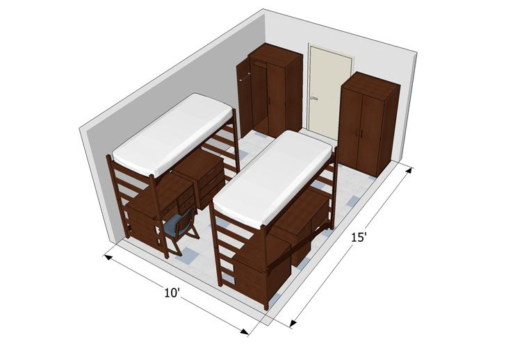 Pages Building Detail Tech House Room Layout Housing Options