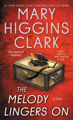 Best thriller books 2016 goodreads