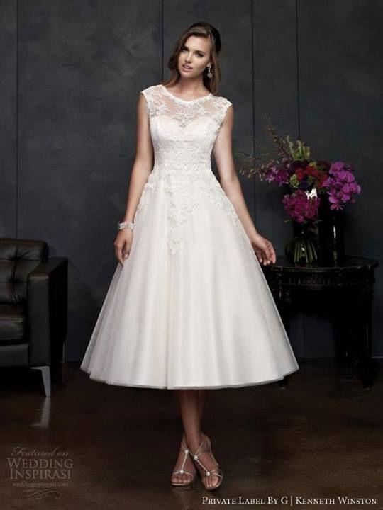 gama muy codiciada de fecha de lanzamiento precio limitado Vestido blanco vaporoso | Vestiditos en 2019 | Vestidos de ...