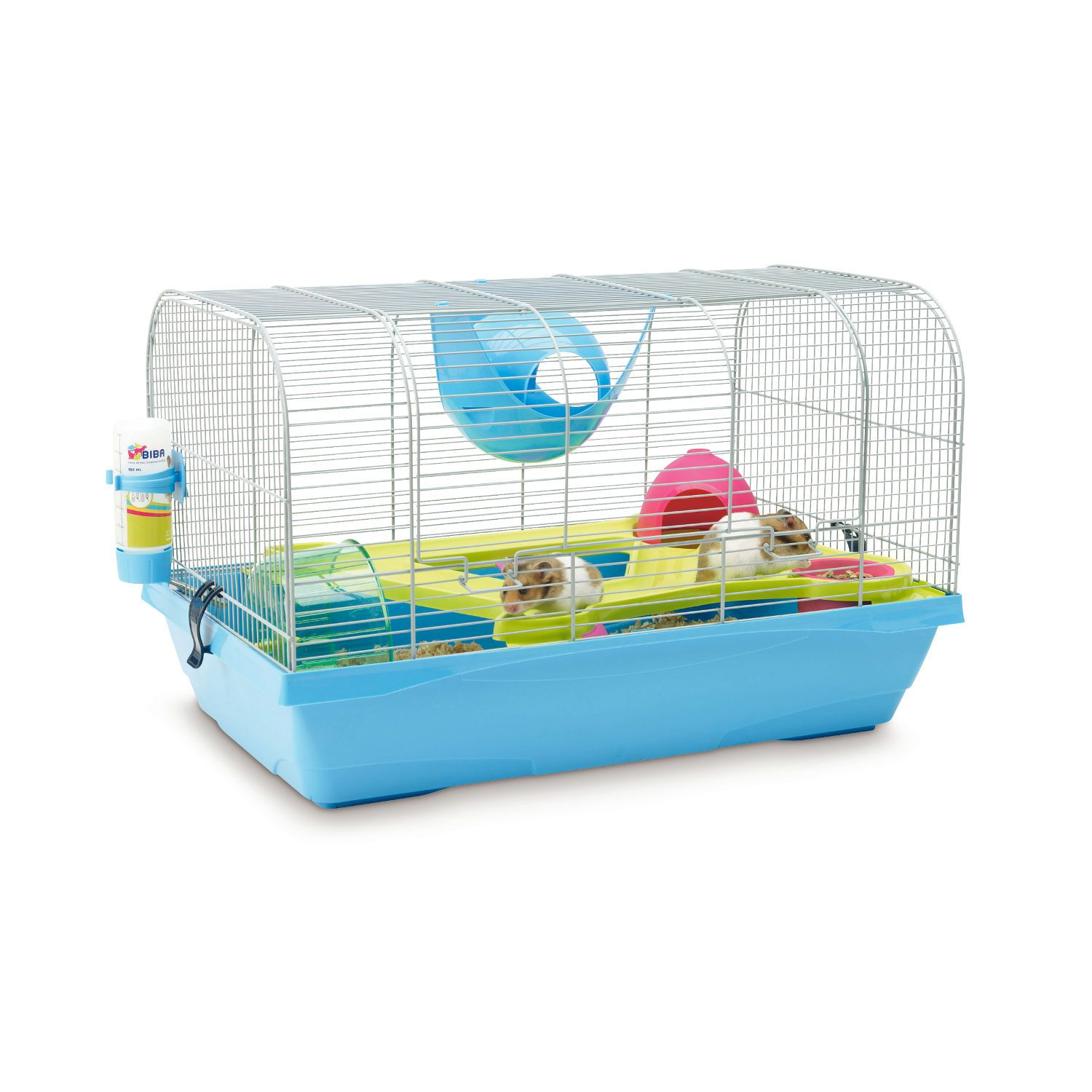 Savic Bristol Hamster Cage Next Day Delivery Savic Bristol Hamster Cage Hamster Cage Cool Hamster Cages Hamster Cages