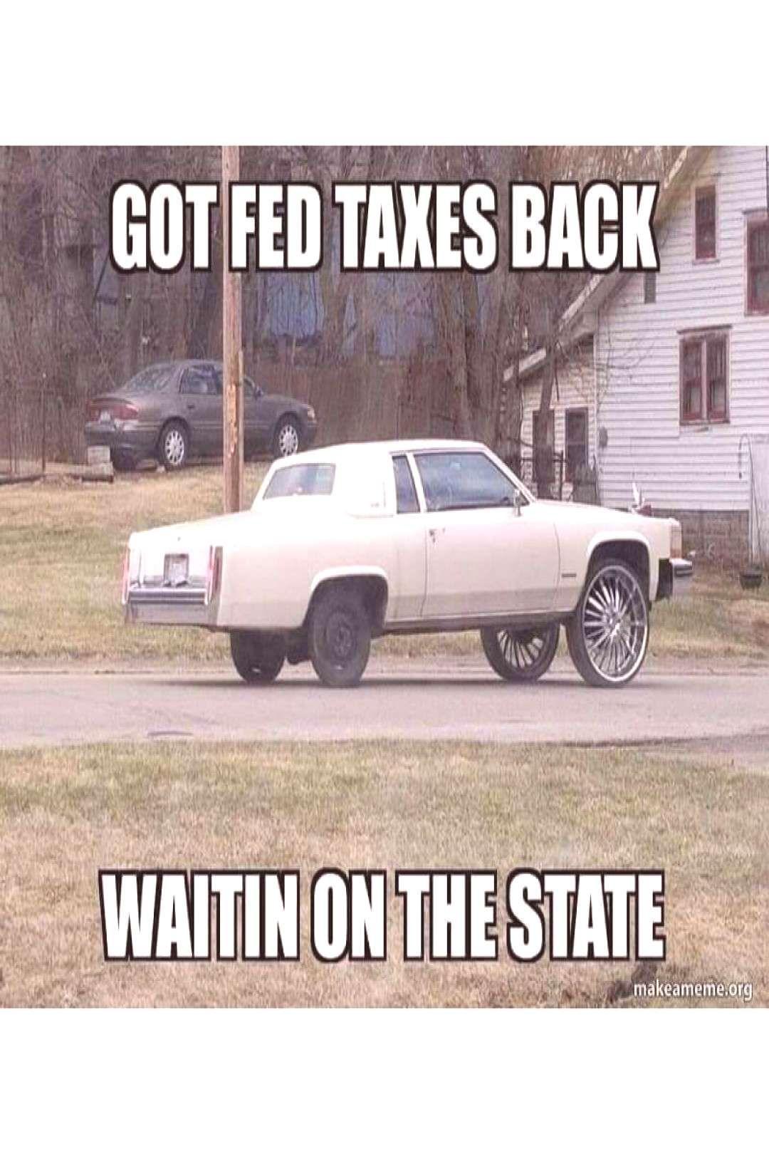 Moneymanagement Possible Meme Text That Says And Car Got Fed Meme And Car Possible Text That Says Got Fedyou In 2020 Budget Planner Memes Money Management