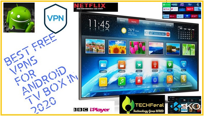 e27f0faf25d07c27eaa1f704d2d95e5f - How To Install Vpn On Android Tv Box