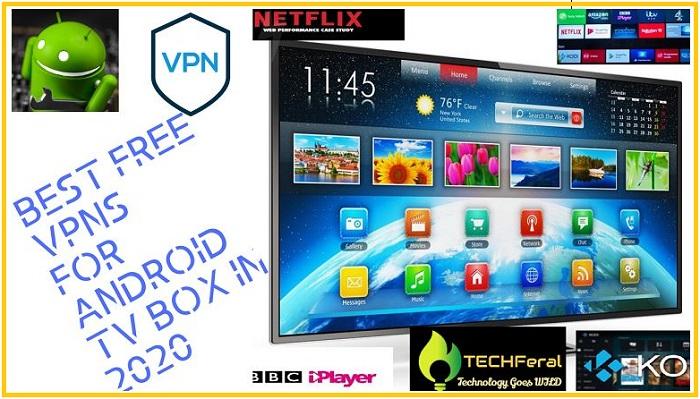 e27f0faf25d07c27eaa1f704d2d95e5f - Best Free Vpn For Android Tv