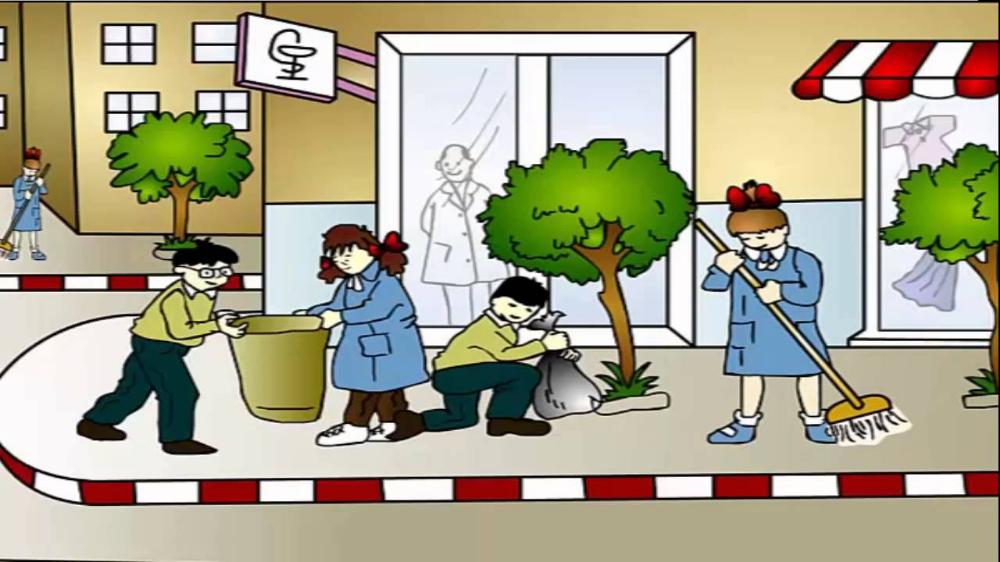 صور نظافة البيئة وسائل للحفاظ علي البيئه احضان الحب Mario Characters Fictional Characters Character