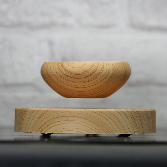 Aliexpress.com: Acheter 2016 japon magnétique lévitation air bonsaï (aucune…