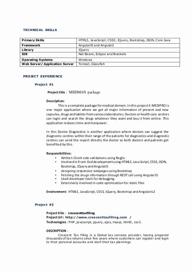 Resume Template Cv Template Professional And Creative Resume Design Cover Letter For Ms Word Resume Examples Resume Writing Tips Resume Format
