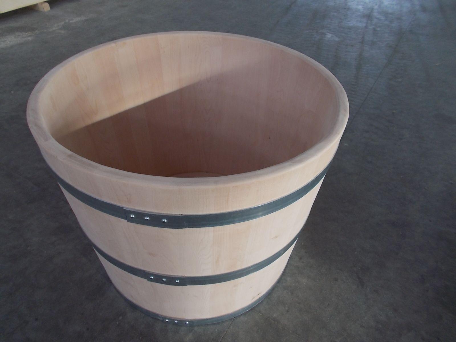 Vasca Da Bagno Tinozza : Vasche da bagno vasche e docce archiproducts