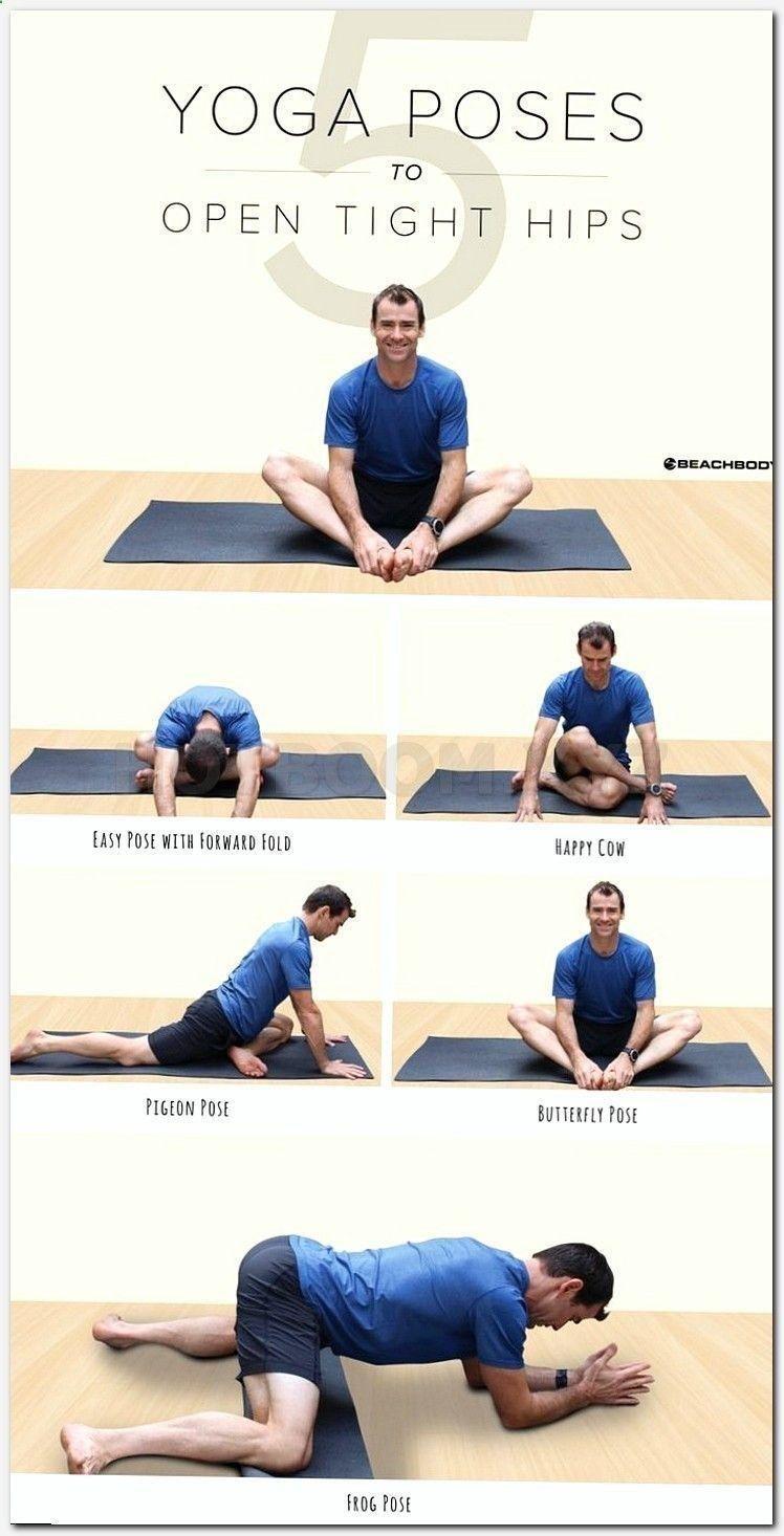 Watch Mandukasan Yoga benefits Back Pain Constipation In Hindi video