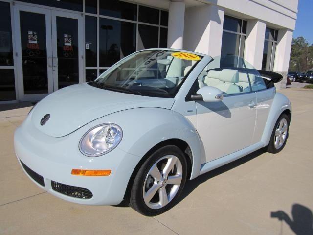 Used Volkswagen Beetle For Sale Cargurus Volkswagen Beetle Convertible Dream Cars Volkswagen Beetle